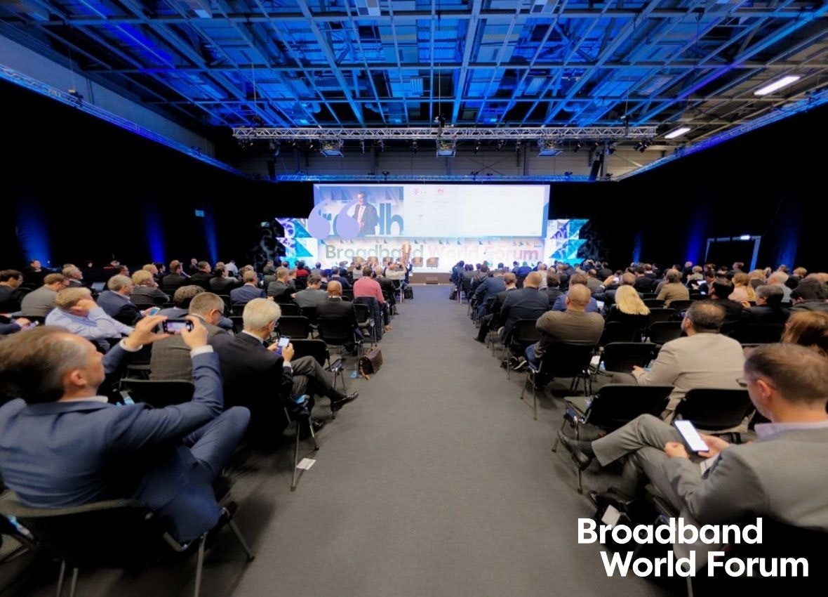 Broadband-World-Forum-2019